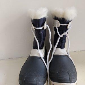 Snowboots mt 36