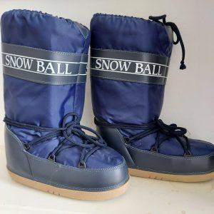 Snowball snowboots mt 41-43